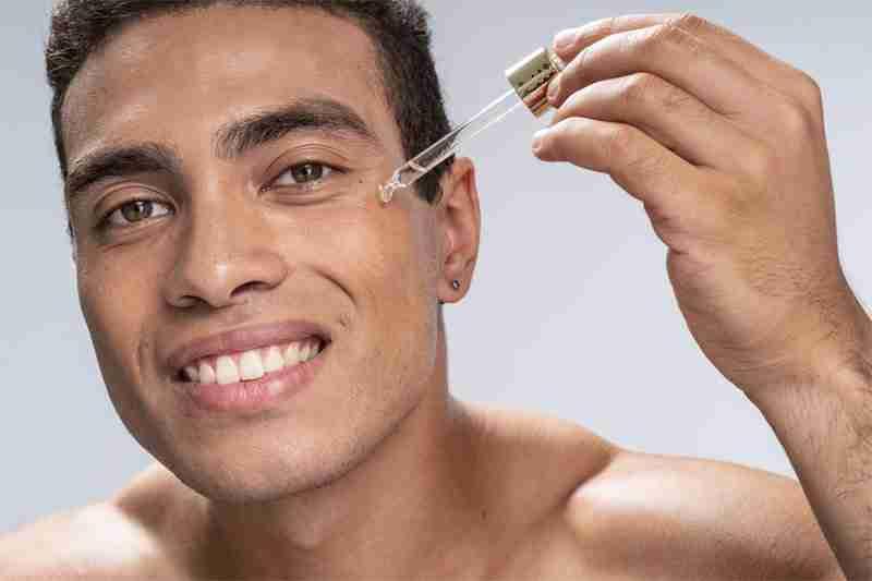 Best Face Oils For Oily Skin