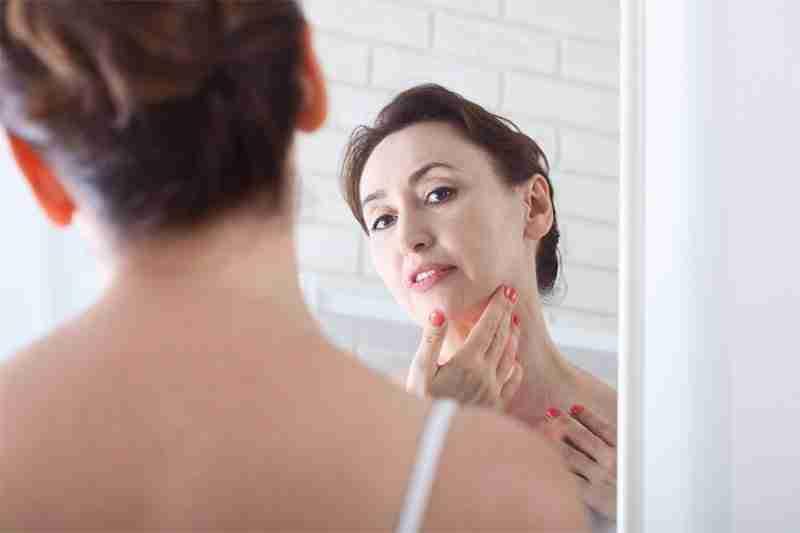 101 Tips To Prevent Premature Ageine