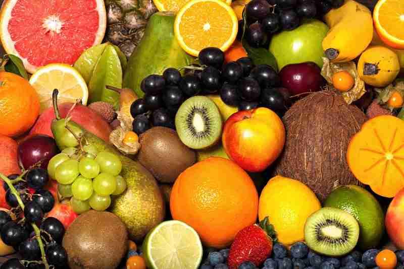 Best Vitamins For Skin Health