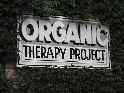 Bursting the Organic Myth Bubble