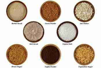Exfoliating-Products