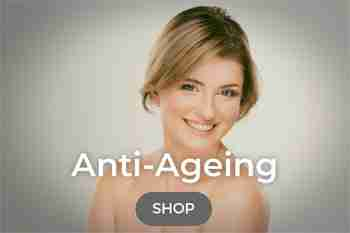 Shop Anti-Ageing